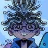 SeanKoshaku's avatar