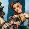 seankylestudios's avatar