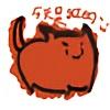 seanlin101298's avatar
