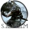 SeanMallonWriting's avatar