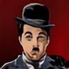 seanmcardle's avatar