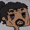 seanmeister's avatar