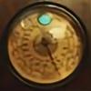 SeanMonster's avatar