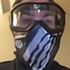 SeanMulqueeney's avatar