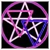 SeannaBirchwood's avatar