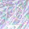 seannihil's avatar