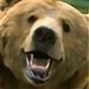 seano11's avatar