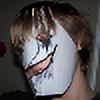 SeanOfTheFallen's avatar