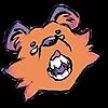 Seanoin's avatar
