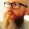 seanpatrick76's avatar