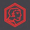 seanplenahan's avatar