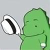 seanpm's avatar