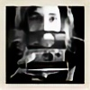 seanporto's avatar