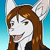 SeanPowers's avatar