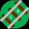 SeanrailAnimations's avatar