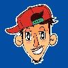 seanrapha's avatar