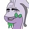 SeansArtZone's avatar