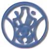 seanscot's avatar