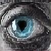 seansdementia's avatar