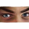 SeanSean07's avatar