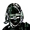 SeanStrife's avatar