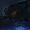 SeanSumagaysay's avatar