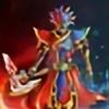 seant5054's avatar