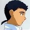 SeanTek's avatar