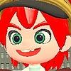 SeantheInkling's avatar