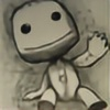 SeanTheSackBoy's avatar