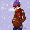 Seanthexd's avatar
