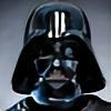 Seanthings's avatar