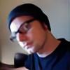 seantree's avatar
