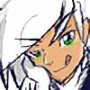 seantriana's avatar