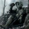Seantrooper100's avatar