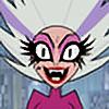 Seanula's avatar