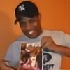 SeanVHarley's avatar