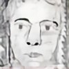 SeanW1554's avatar