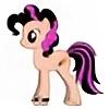 seanway715's avatar