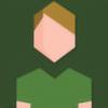 SeanWebcom's avatar