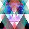 seanwendt's avatar