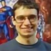 SeanWheeler's avatar
