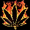 Seanx666's avatar