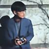 seanyangart's avatar