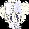 seanymilk's avatar