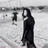 seanymunroe's avatar