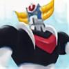SeanyP40's avatar