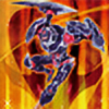 seanzilla9999's avatar