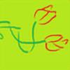 seaoceanblue's avatar