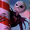 SeaOfBitterness13's avatar